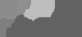 alle-unternehmen.de_logo