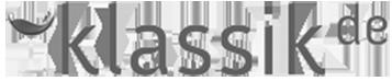 weinklassik_logo